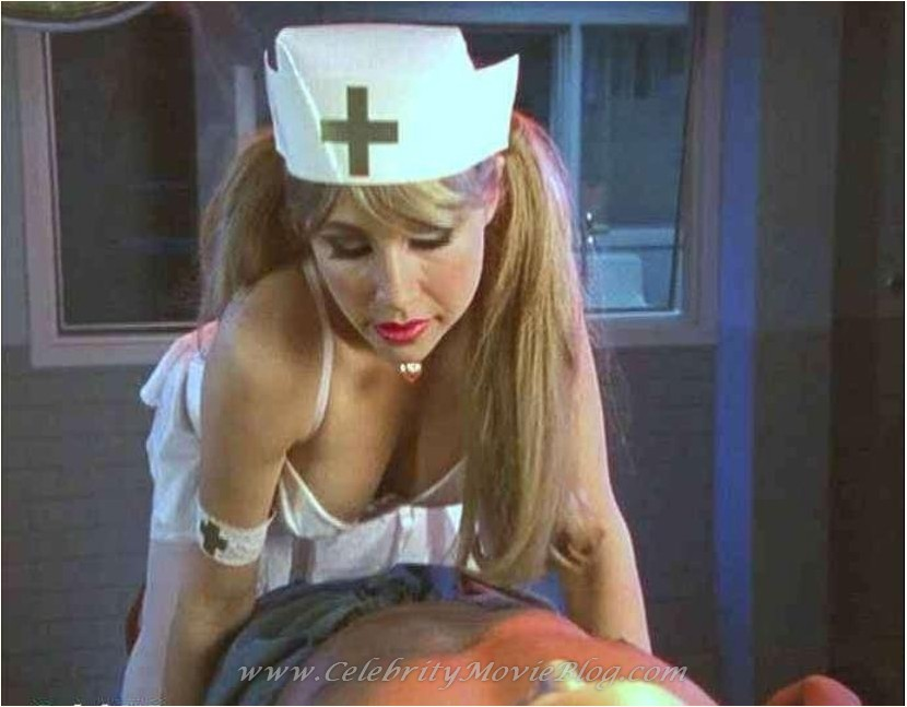 sarah chalke 08 Related tags: chubby young girls, extra young porn, chubby young girls, ...