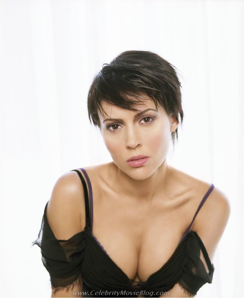 Sexy nude women ass and vagina