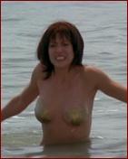 Nude Resort Caribbean