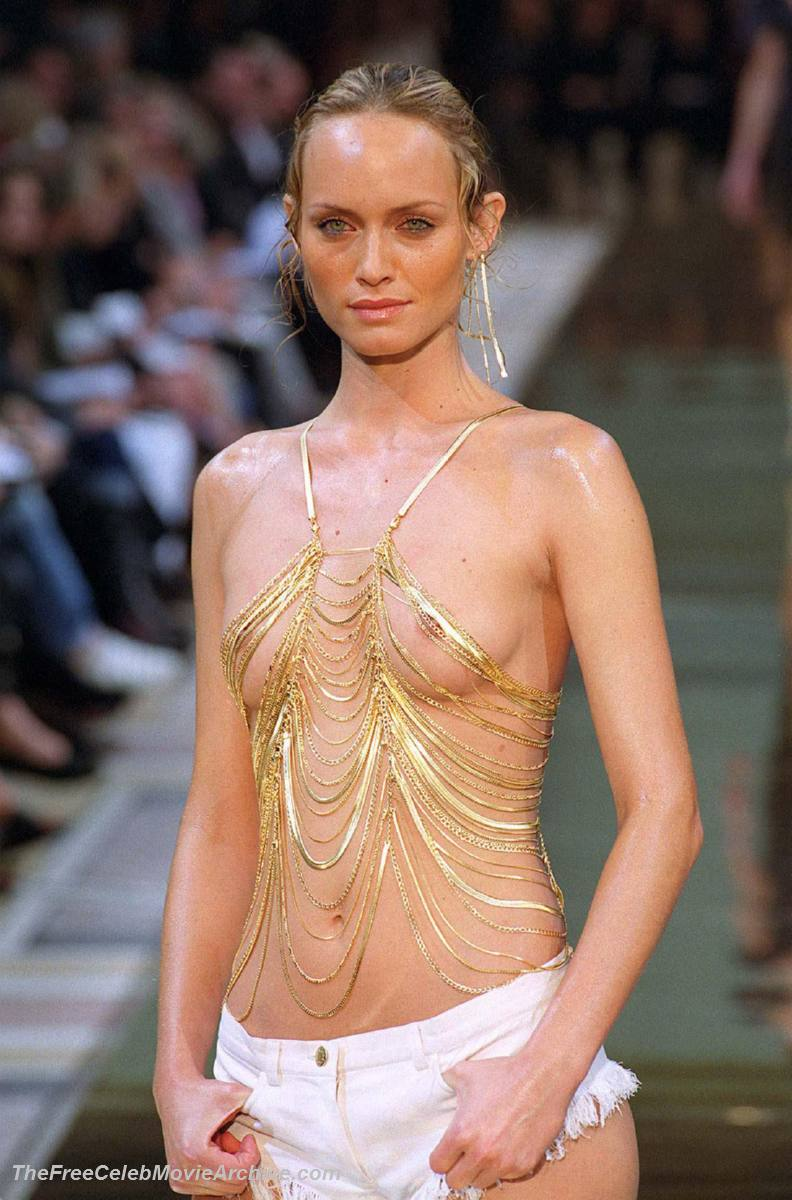from Finley amber valletta nude photo