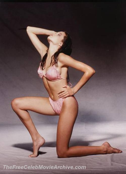 Angelina Jolie Nude Starcelebs 23