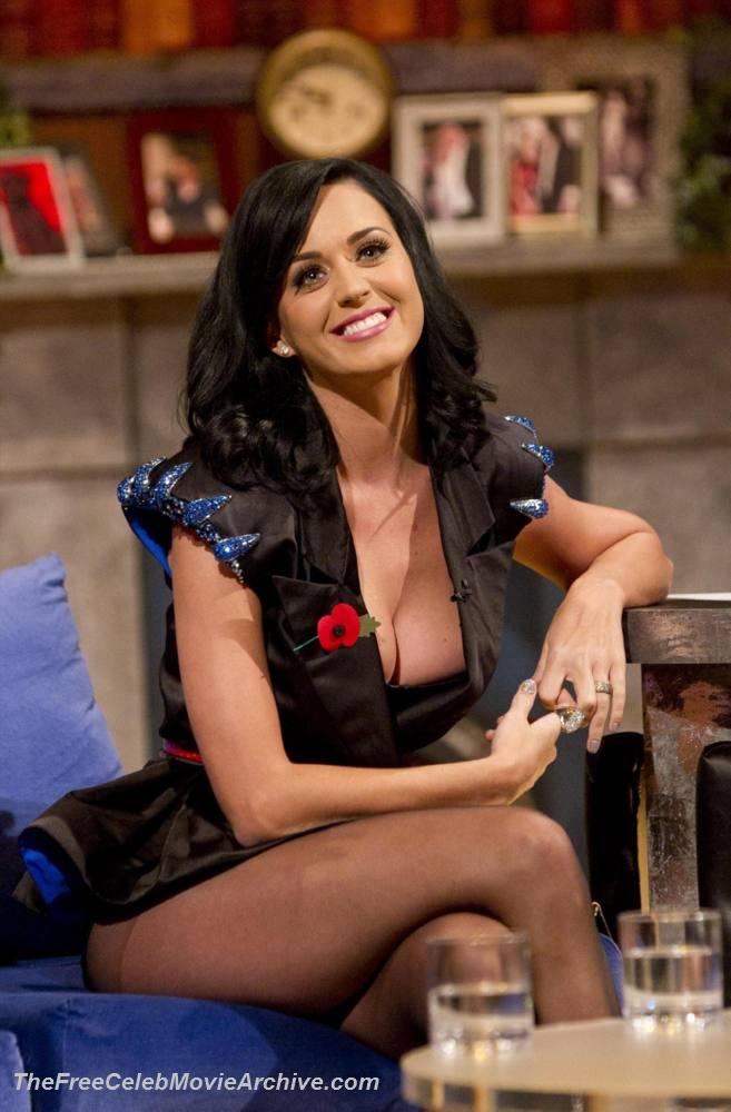 Brunette porn star riley