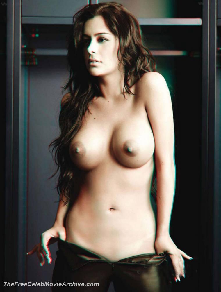 Pbase bikini model