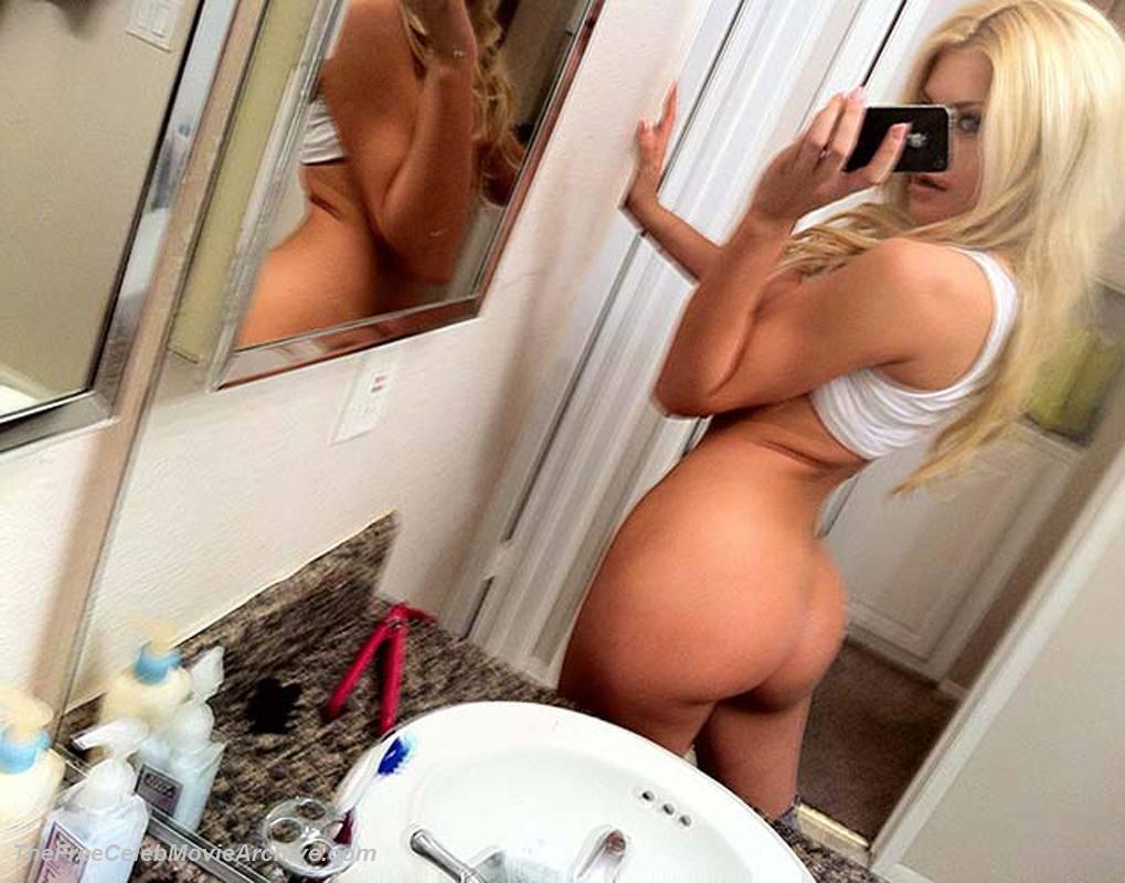 Heidi cortez playboy nude