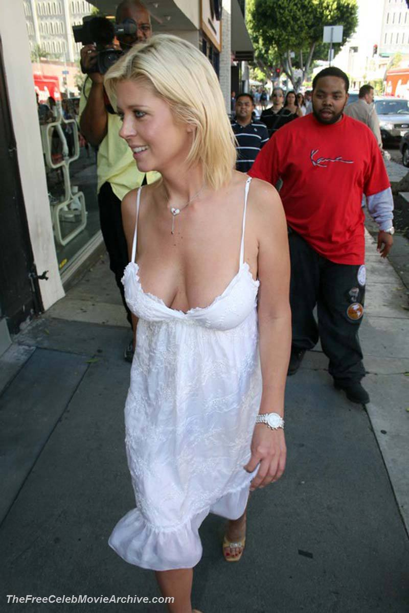 galleries Nude celebrities