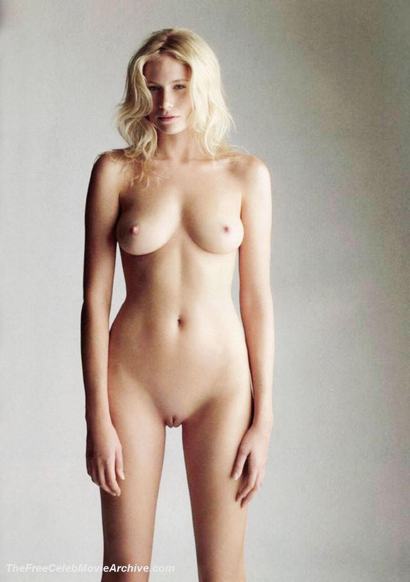 Free naked pictures of female celebrities
