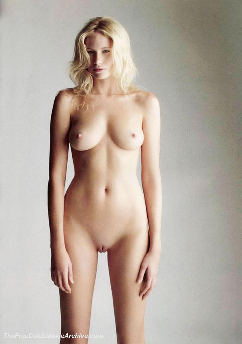 tuuli shipster nude