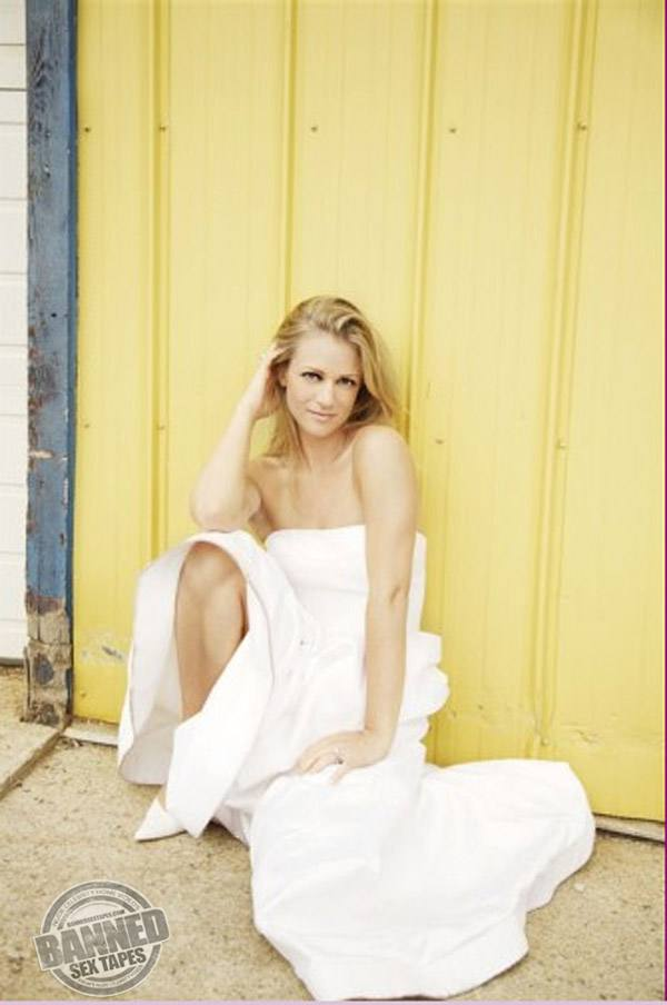 all a j cook - photo #32