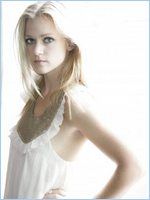 Largest Nude Celebrities Archive. A. J. Cook fully naked! ::