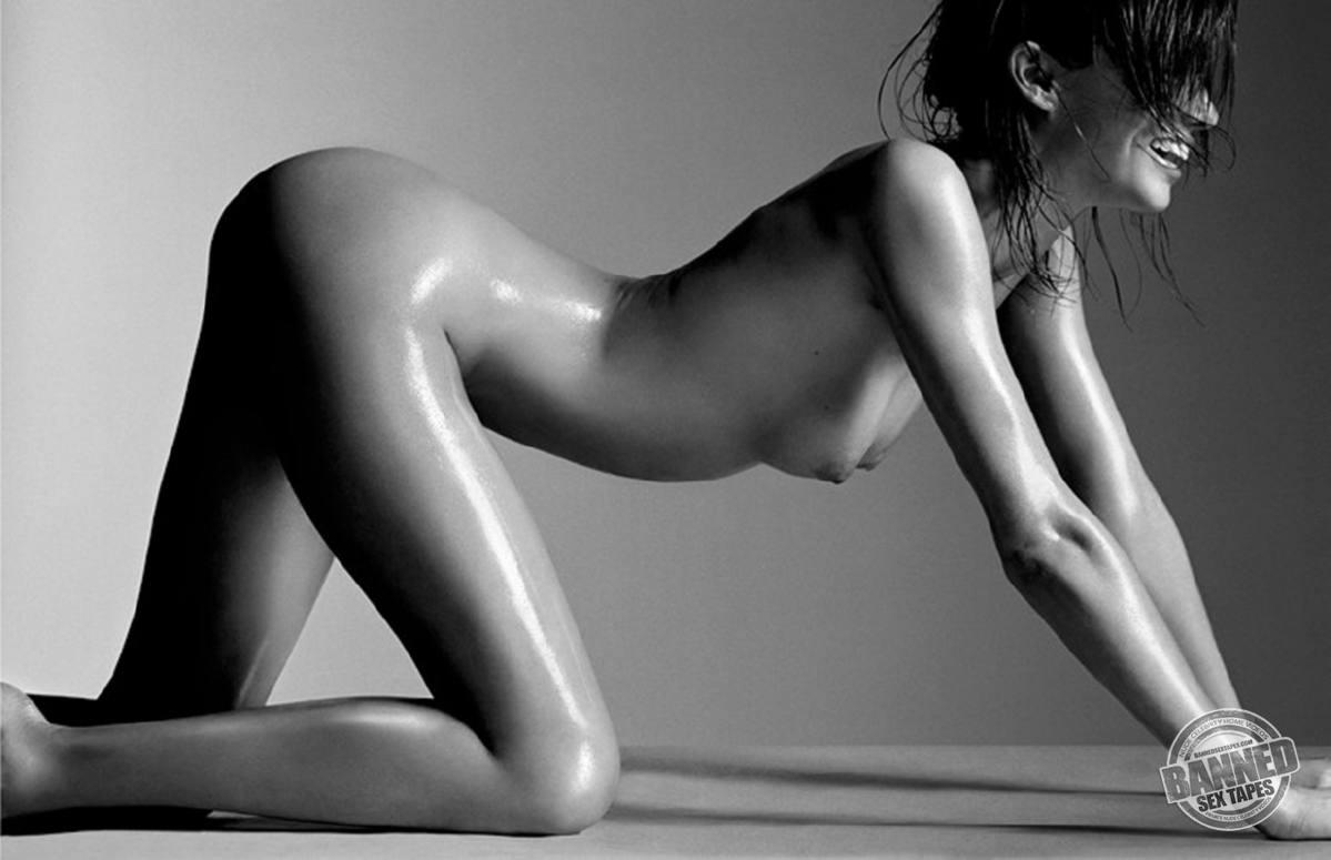 lisa hartwell hot nude