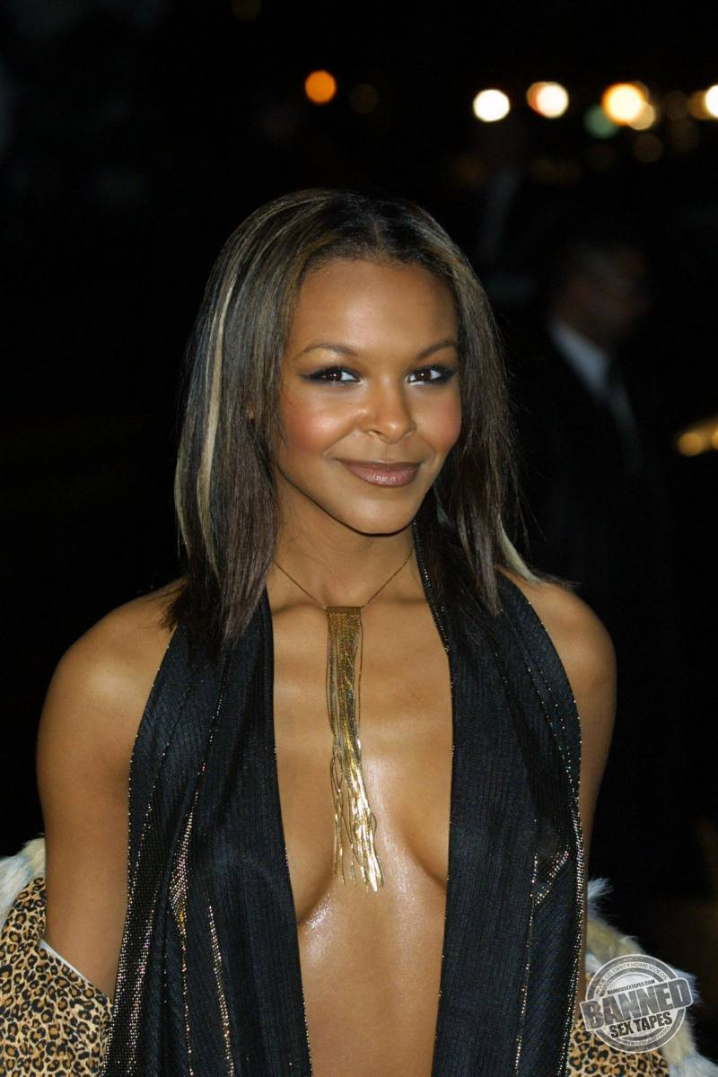 samantha mumba 024 by: TNAFlix 05:56 old, man, young, mature, milf, granny Old man sex Old man ...