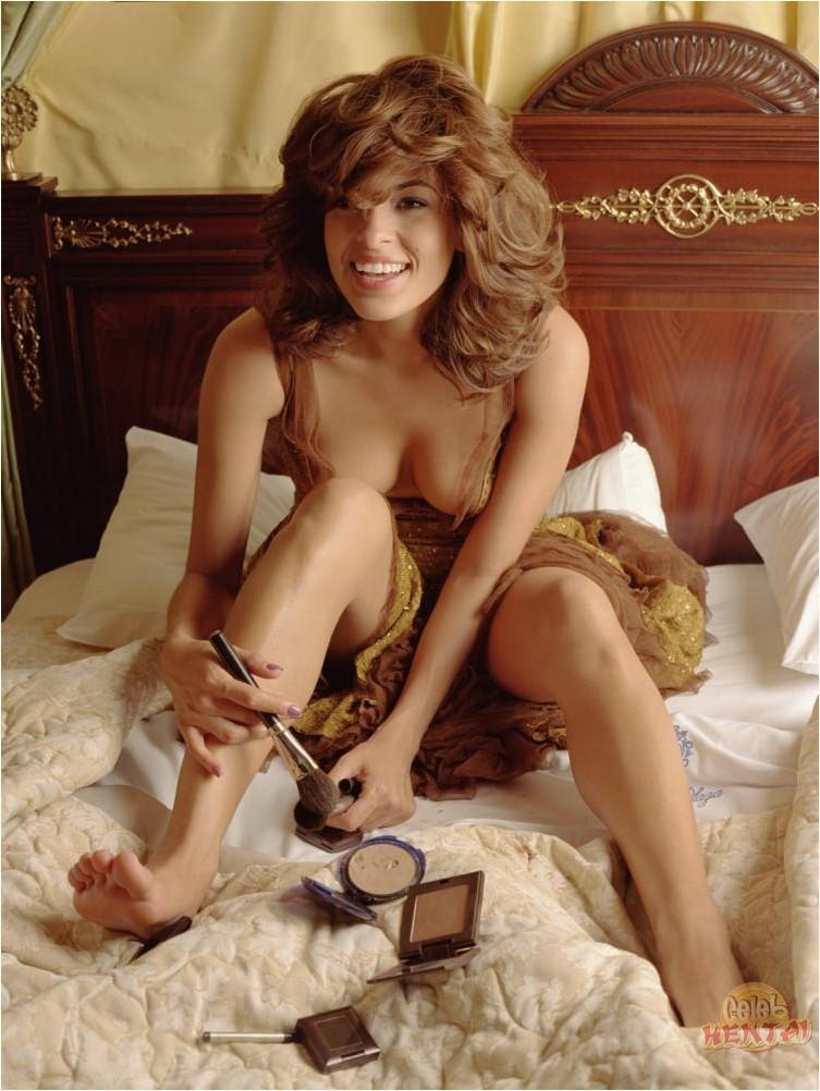 Eva Mendes - Celebrity Hentai Porn Toons! :::: www.ultra-celebs.com/hentai/eva-mendes/5868d56.html