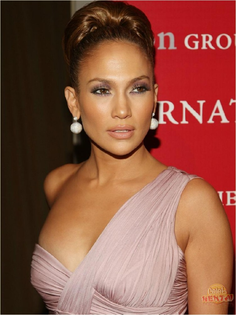 Jennifer Lopez Kb