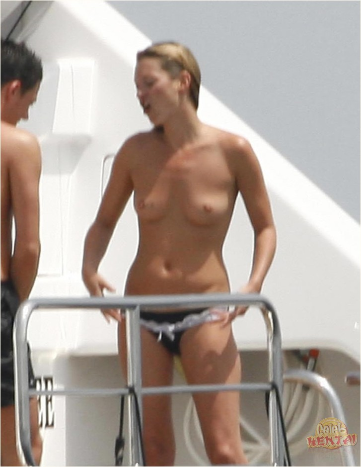 naked celebrity pictures