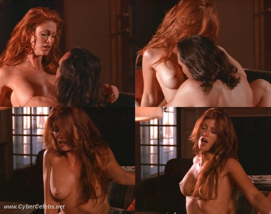 Angie everhart sexual predator 9