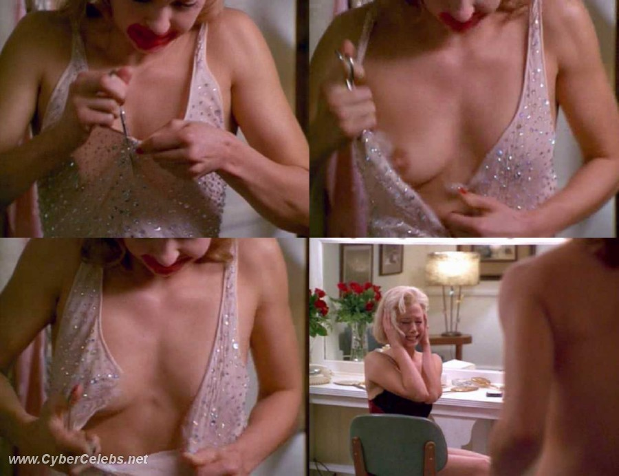 Ashley judd having sex