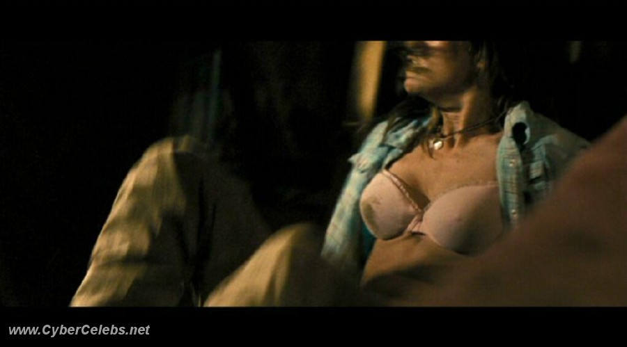 Agree Brooke langton nude sexy that