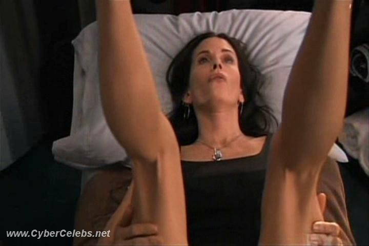 hot sexy amatuers tube