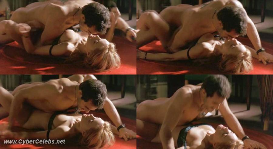 Порно секс фото фильма