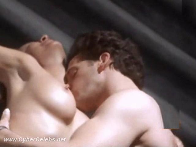 Mature Celeb Celebrity Sex Scene Hot Movie Actress