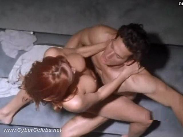 lauren hays sex tape