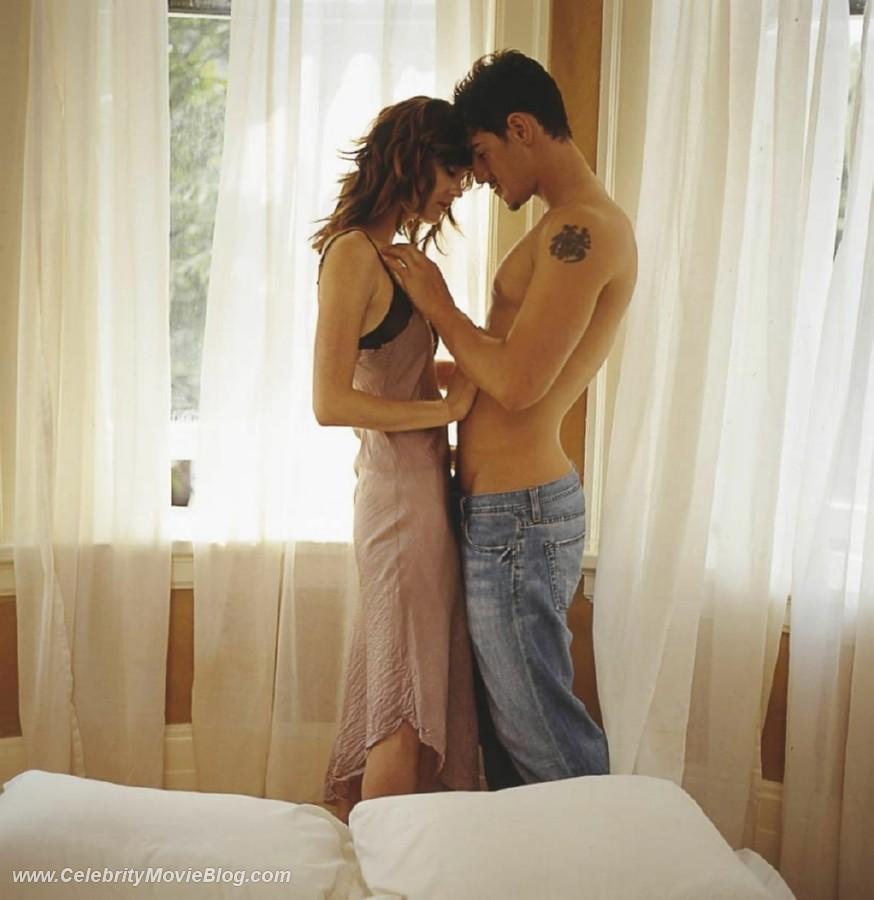 foto-zasveti-erotika