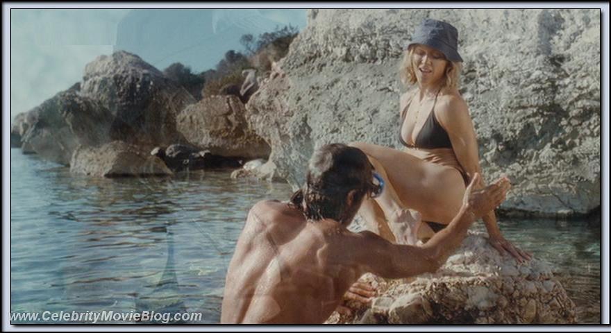 Madonna sex pictures @ Ultra-Celebs.com free celebrity naked ../images ...: www.ultra-celebs.com/mrskin/madonna/5842d56.html