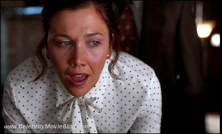 Maggie Gyllenhaal sex pictures @ Ultra-Celebs.com free celebrity naked ...