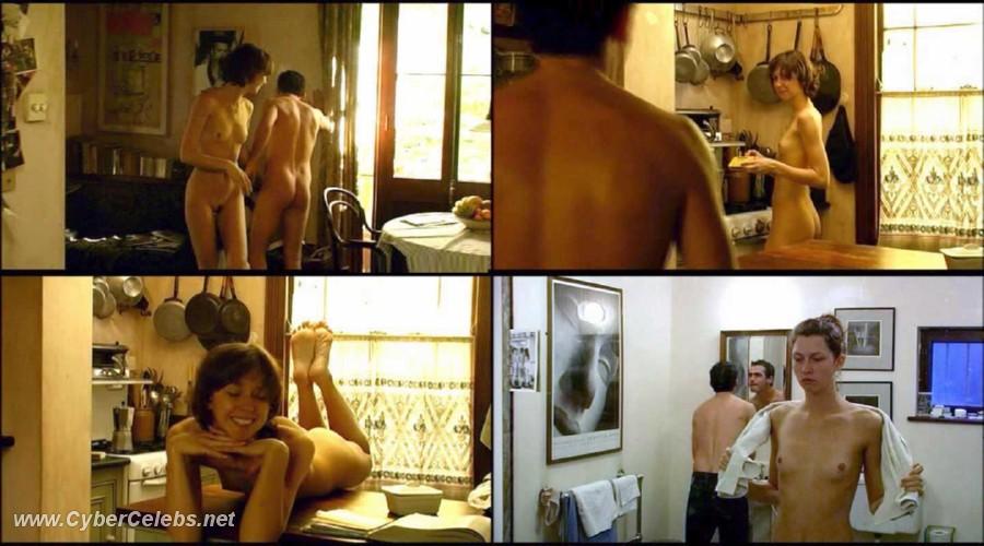 Шоу за стеклом секс видео