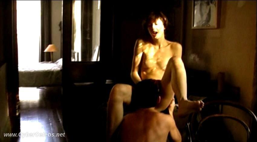 Margo Stilley sex pictures @ Ultra-Celebs.com free celebrity naked .