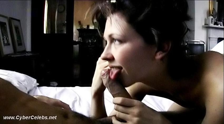 kino-pro-seks-horoshego-kachestva