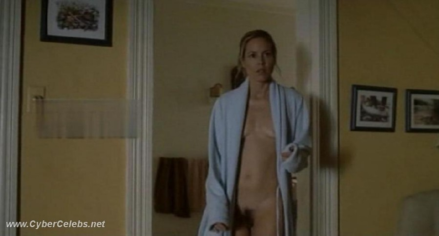 Naked Maria Bello 49