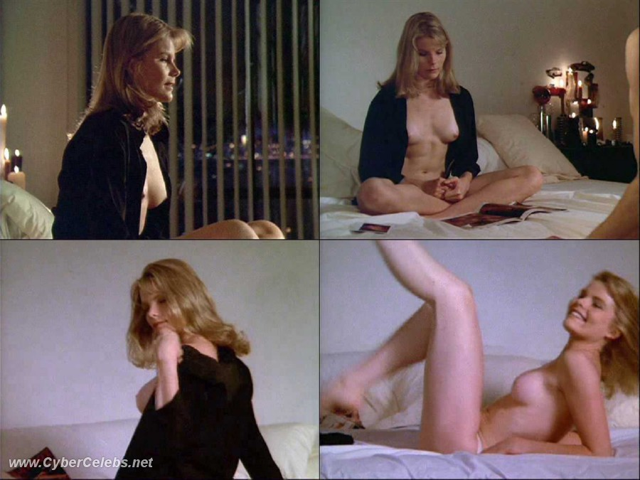 Mariel Hemingway sex pictures @ Ultra-Celebs.com free celebrity naked .