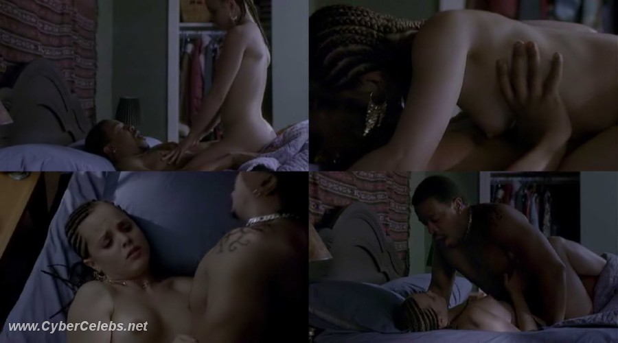 секс по-американски фильм