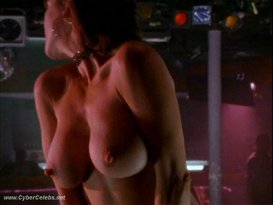 Mia zottoli naked apologise, would