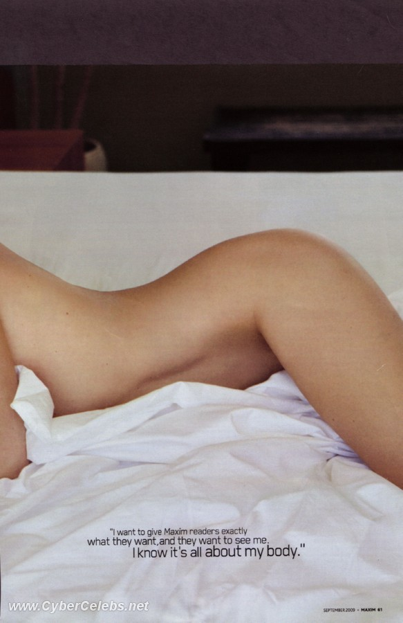 milla jovovich sex pictures ultra celebs   free celebrity naked