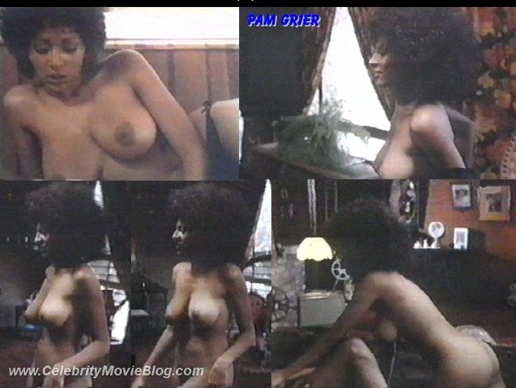 Happens. Remarkable Pam grier sexy red consider