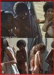 Pam Grier sex pictures