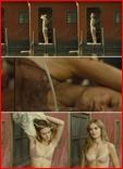 Similar Nude paxton sara naked pity