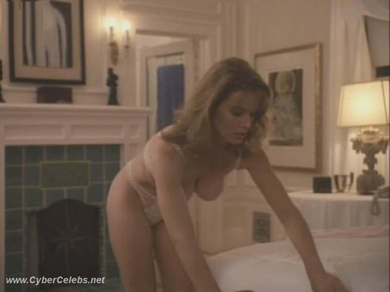 Be. paige butcher topless consider, that