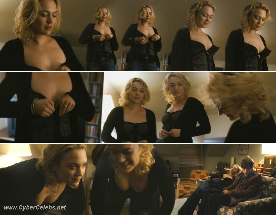 Sophia Myles Sex Videos