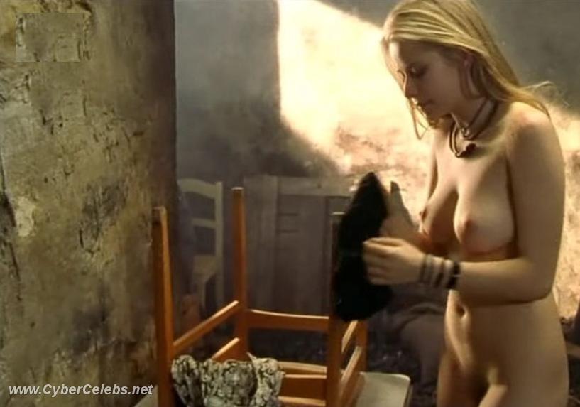 Nude pic bhanwari sex devi tape