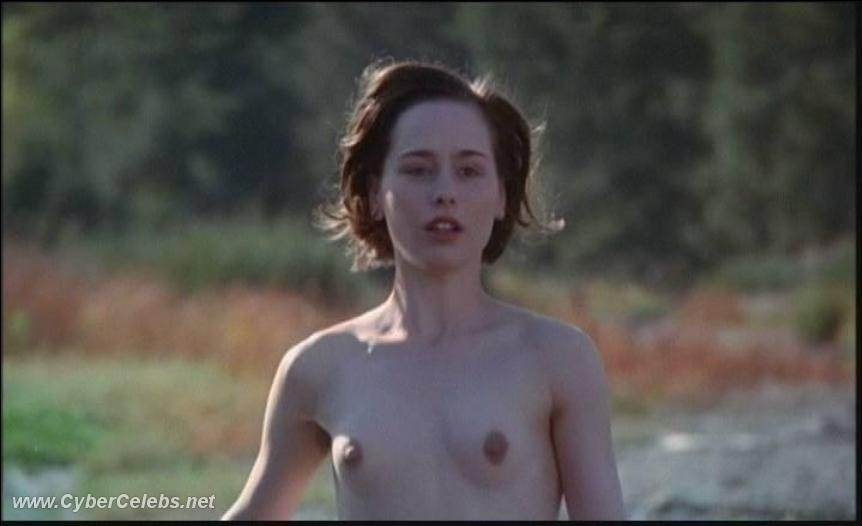 Words... Tara fitzgerald hot nude pics with