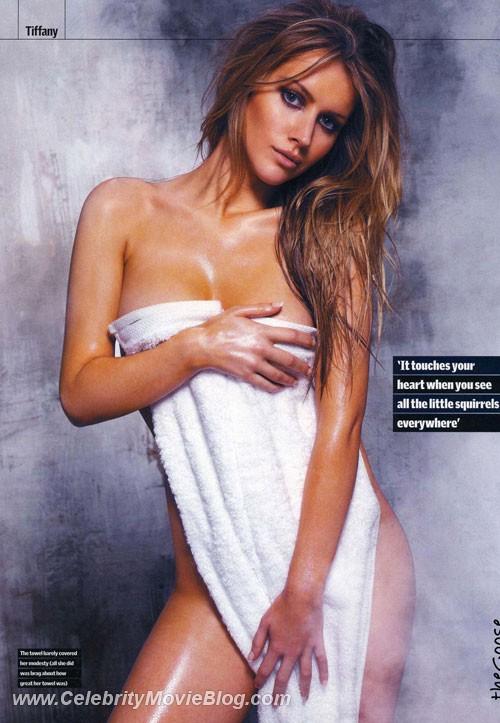 Are Tiffany mulheron nude sorry