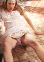 Cate Blanchett Nude