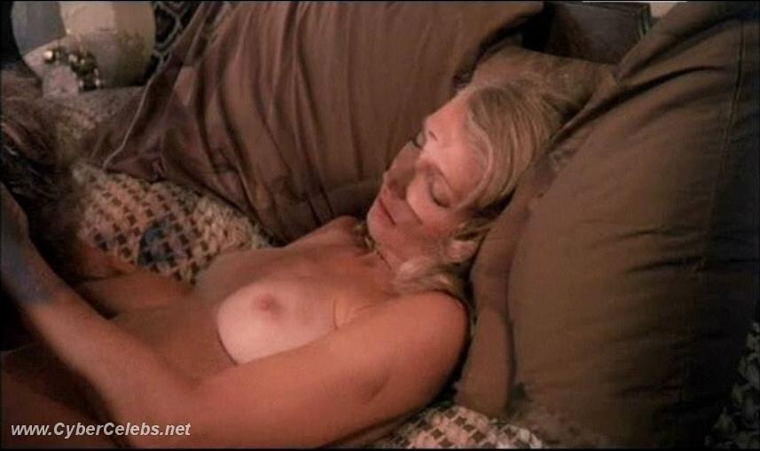 porn stars nude self shots