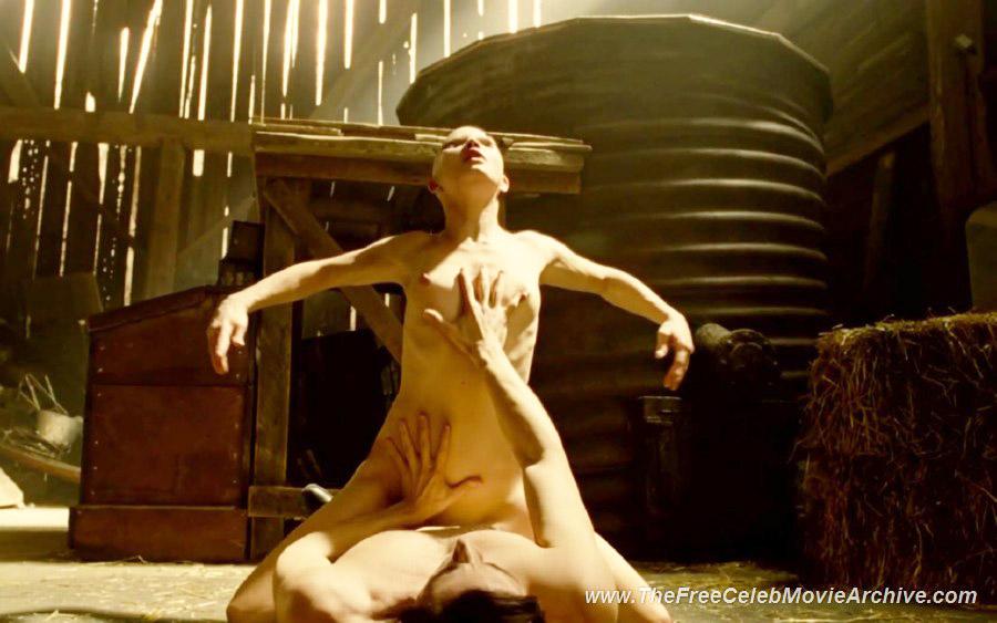 gifki-iz-filmov-eroticheskie