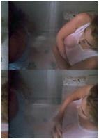 Drew Barrymore Se