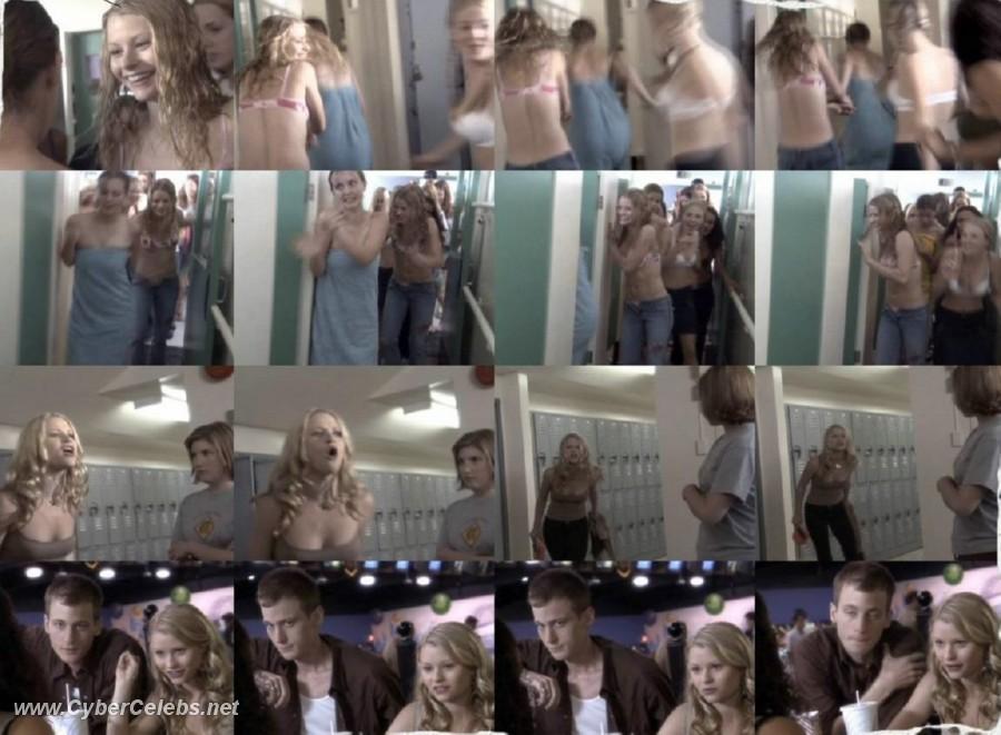 obuchayushee-seks-video-na-russkom-yazike