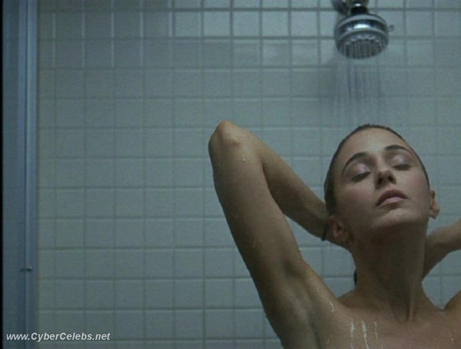 Naked pictures of emmanuelle chriqui